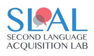 SLAL-LOGO_side